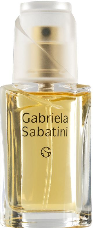 Gabriela Sabatini Gabriela Sabatini Eau De Toilette
