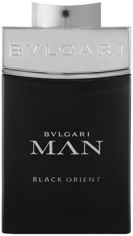 8209919ed3 Man Black Orient ⋅ Eau de Parfum 100 ml ⋅ Bvlgari ≡ MY TRENDY LADY